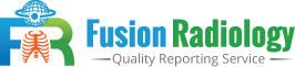 Fusion Radiology - Quality Tele-radiology Reporting Services