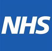 NHSE/ NHSI National Strategy: Friend or Foe?