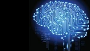 Artificial Intelligence: Osteoarthritis